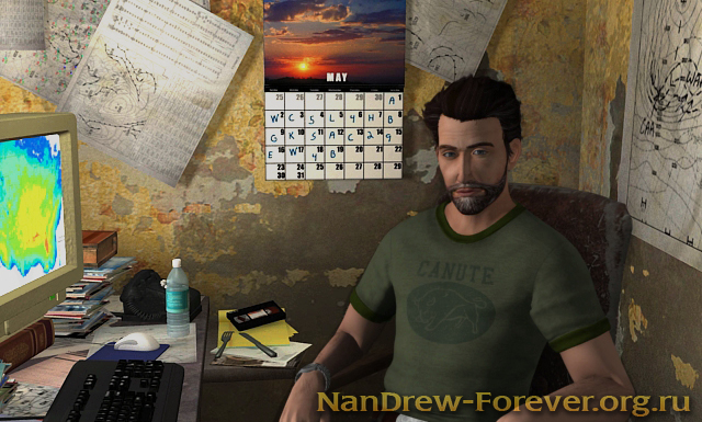 http://nandrew-forever.ucoz.ru/_si/0/23887110.jpg